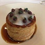 Foto di Trinity Restaurant