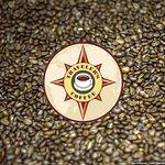 Узнай историю путешествия Specialty coffee самой свежей обжарки!