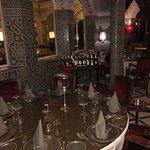 Фотография Restaurant du Red House