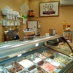 Photo of Gelaterie C'era Una Volta