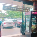 Photo of Island Country Markets