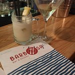 Photo of Barbosa Bar & Kitchen