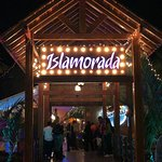 Photo of Islamorada