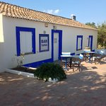 Photo of A Casa da Isabel