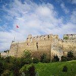 Foto de Castle Of Trabzon