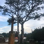 Foto de Capilla de Santa Barbara