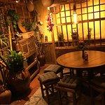 Good Rice .ASIAN Vietnamese Cuisine ..Salmannsweilergasse34.78462 Konstanz