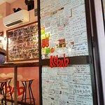 Foto de Kebab Ciampa