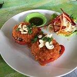 Photo de Ubud Gluten Free Kitchen - Cafe & Restaurant