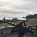 ภาพถ่ายของ Fort Flagler State Park