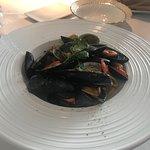 Foto de Andreas Restaurant