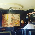 Photo de Kyoto Sushi Bar