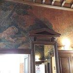 Palazzo Brambilla Morpurgo Foto