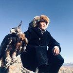 Foto de Jolaush Travel