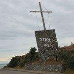 Strling Point
