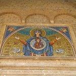 Fotografie: Abbazia Greca di San Nilo