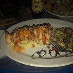 Foto de Santos Pecados Restaurant & Bar