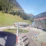 Outlet Center Brenner Foto