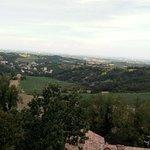 Foto de Castello di Scipione dei Marchesi Pallavicino