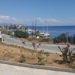 Limani Datca Foto