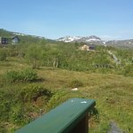 Photo of Norsk Natursenter - Hardanger