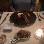 Billede af Patrick's Lounge, Restaurant & Steakhouse
