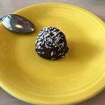 Foto de Cafe Gratitude