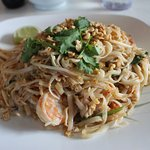 Photo of Selina's Thai