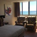 Foto New Kings Hotel