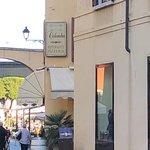 Bild från Ristorante Con Pizzeria Colomba