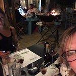 Фотография Ladovina Kitchen and Wine Bar