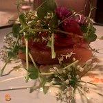Photo de Pension Resje Restaurant