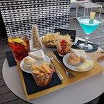 Photo of Bar Galliano