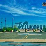 Foto de Wildwood Beach