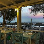 Foto de Sea Side Restaurant