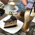 Foto de ABC Bakery & Cafe