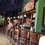 Foto de Bleacher Bar
