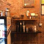 Jolly Goat Coffee Bar
