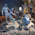 Foto de National Museum of Prehistory