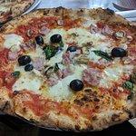 Photo of Pizzeria e trattoria da ISA