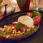 Foto de AhSo Restaurant