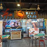 Photo of King Crab Bandung