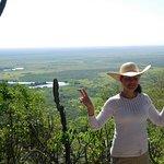 Photo of Pantanal Wilderness