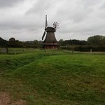 Photo of Schleswig-Holstein Open Air Museum