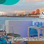 Foto van Restaurant Marlin