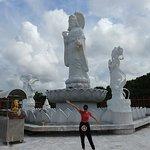 Foto de Hat Yai Municipal Park