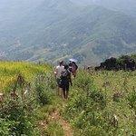 ภาพถ่ายของ Incredible Vietnam Tours