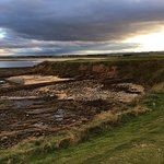 Seahouses Golf Club照片