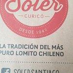 Foto de Soler