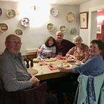 The Red Lion Bar & Restaurantの写真